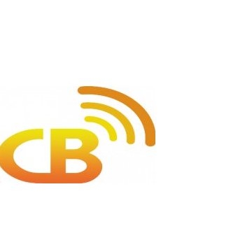 RCB Bolivia