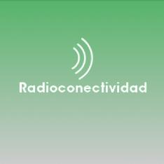 #Radioconectividad