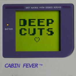 CabinFever FM
