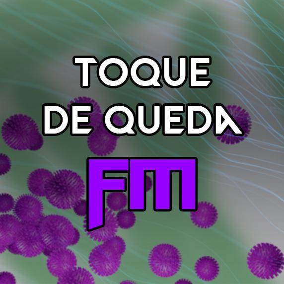 Toque De Queda FM