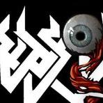 AXBM METAL GERMANY -ACEIFER