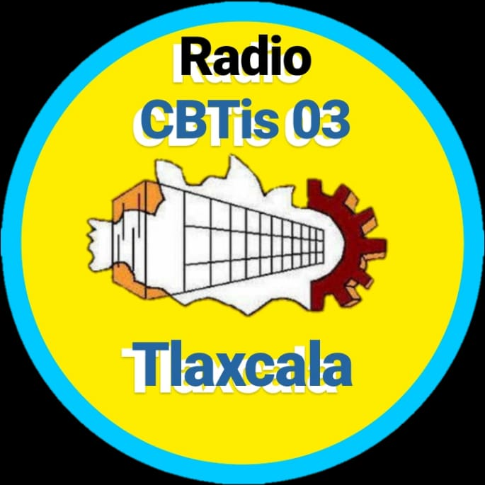 Radio CBTis03