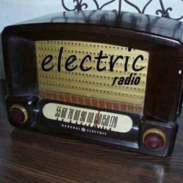 electricfmradio