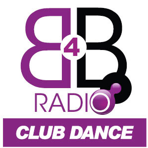 B4B CLUB DANCE [HQ]