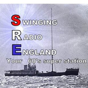 Swinging Radio England-uk