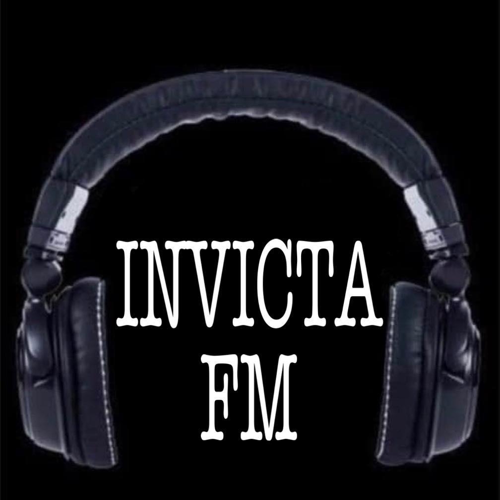 invicta fm