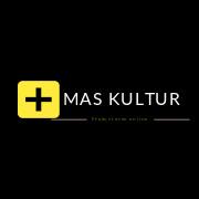 +Kultur Radio