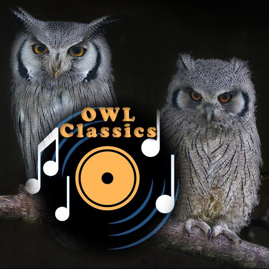 OWL Classics