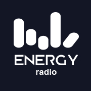 Energy Radio - Solo Rock