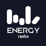 Energy Radio - Solo Rock