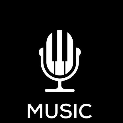 Boom Radio Norway