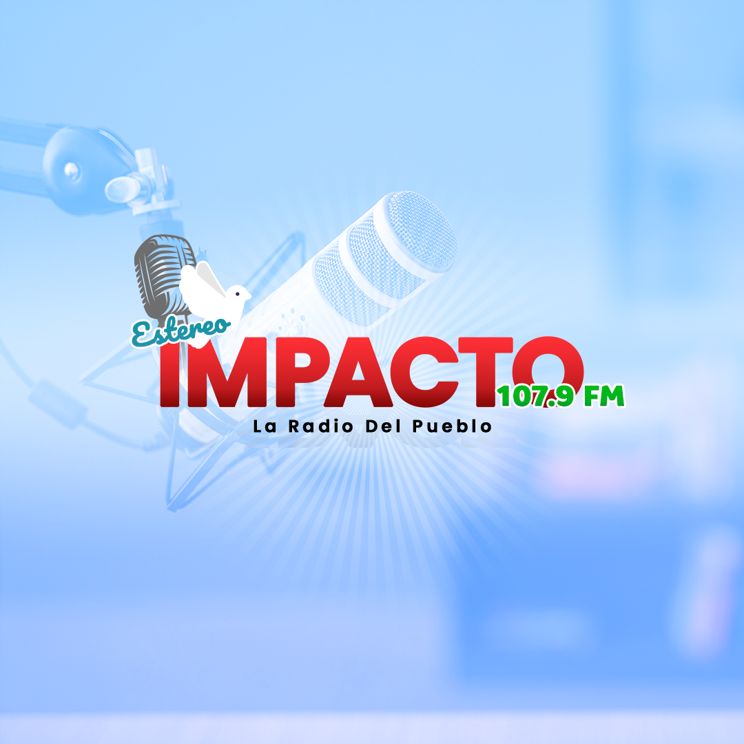 Estereo Impacto FM