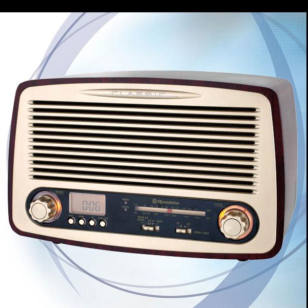 PINKI RADIO