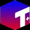Technolo Plus Radio