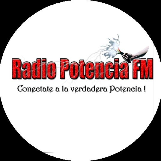 Radio Tele  Potencia FM