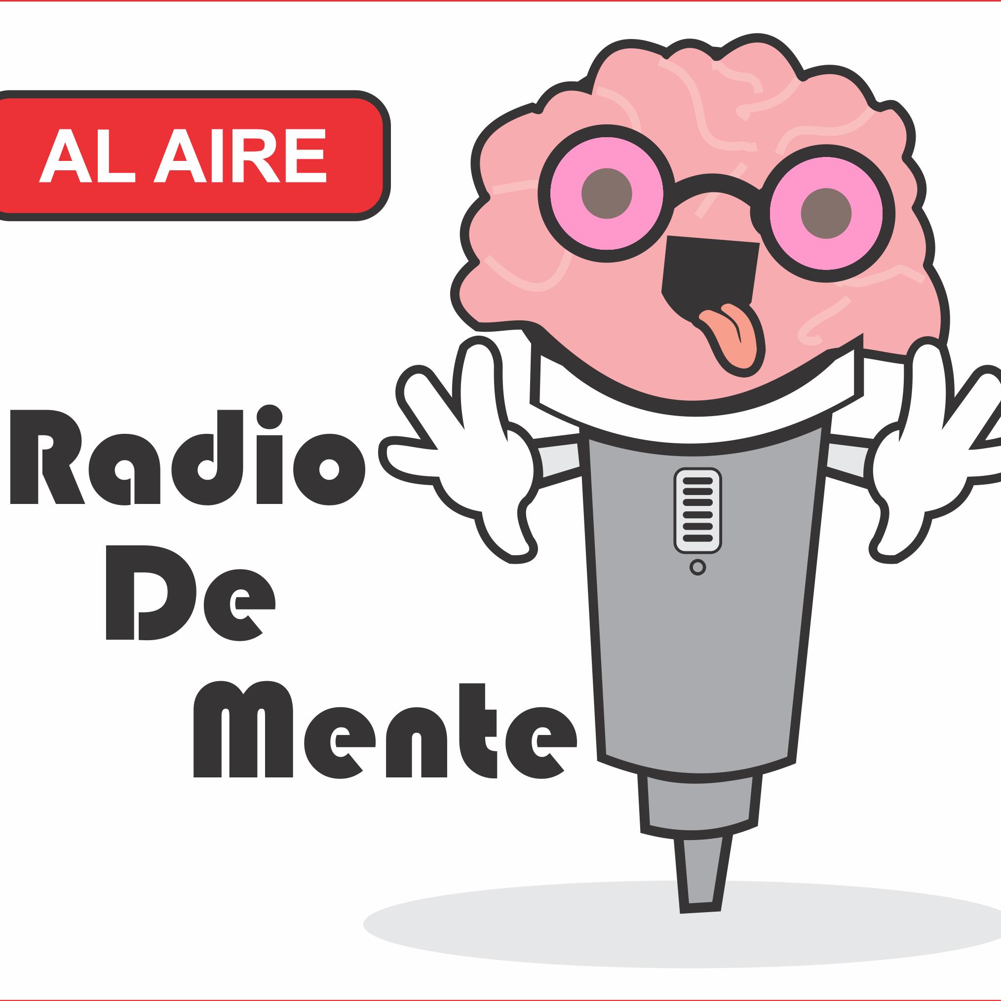 RadioDmente