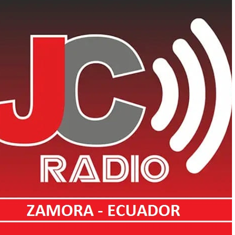 """""""JC RADIO"""" Online"""