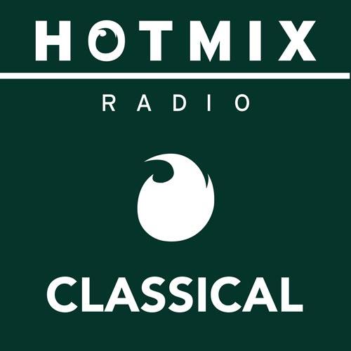 Hotmixradio Classical