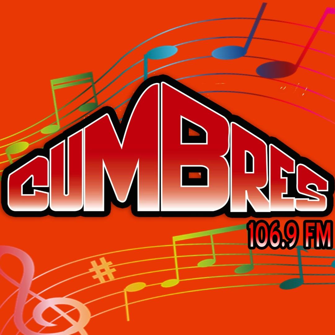 RC 106.9 FM