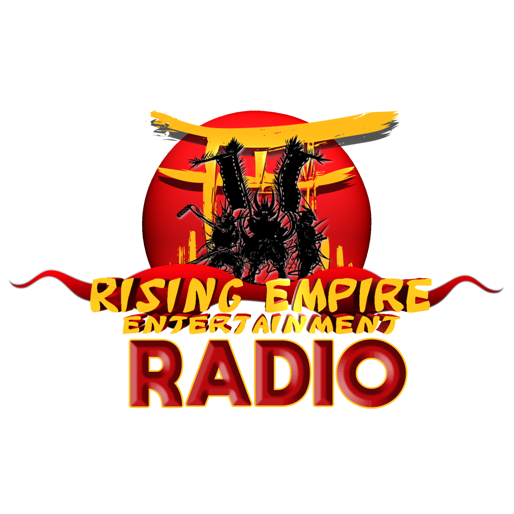 Rising Empire Entertainment