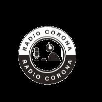 Radio Corona EU