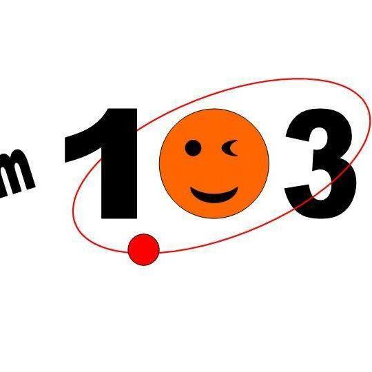 103ameghino