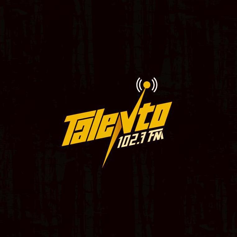Radio Talento
