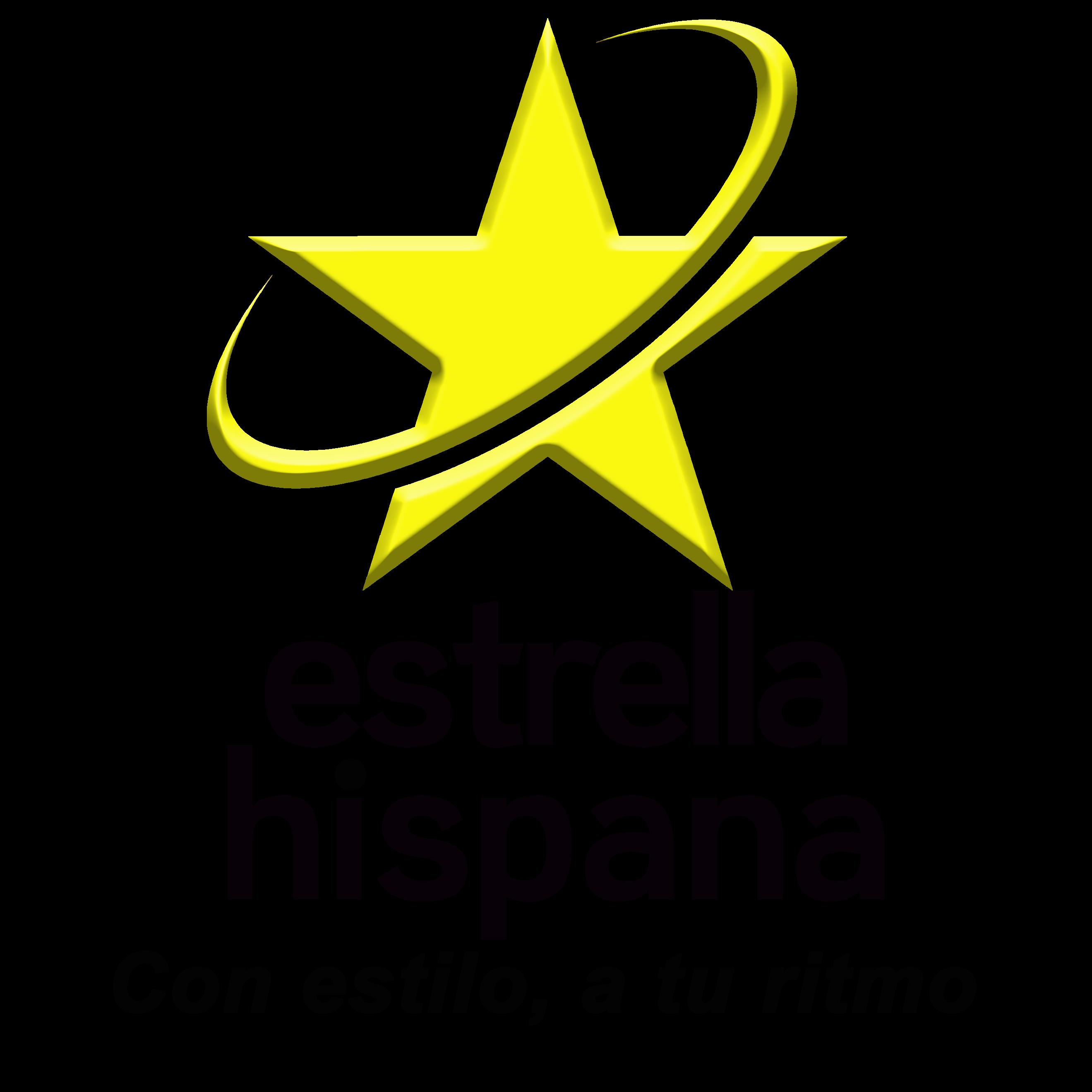 Estrella Hispana
