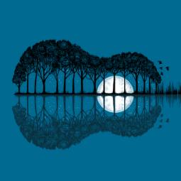 BlueMixRadio