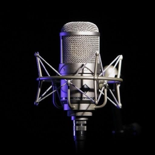 Ashvamedh Bharat - Music & ePaper Podcasts