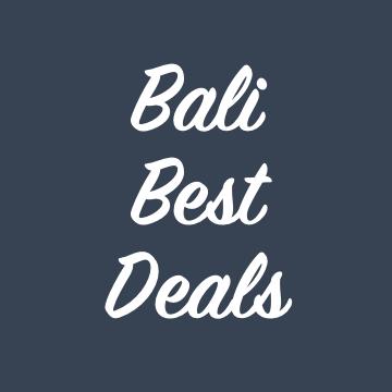 Bali Beats