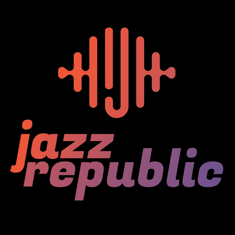 JazzRepublic