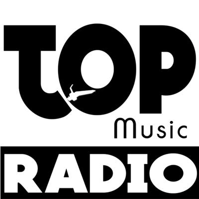 newtopmusicradio
