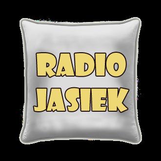 Radio_Jasiek