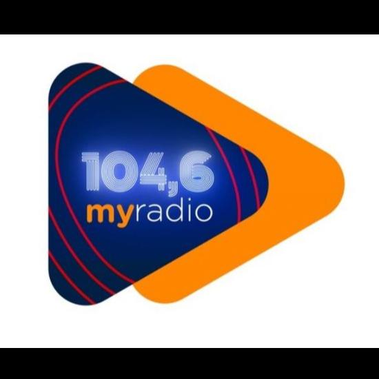 DR FM
