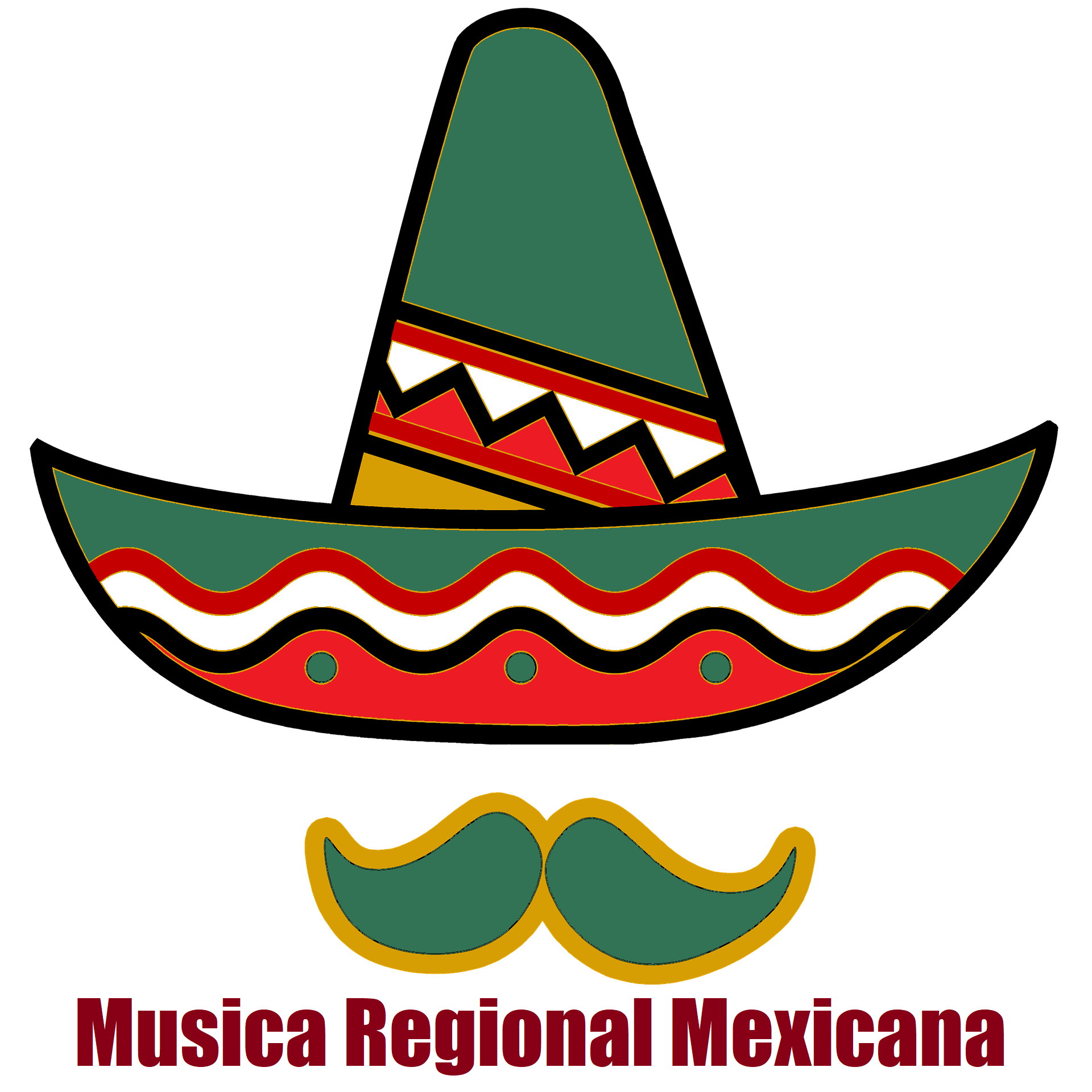 Permian Basin Musica Regional Mexicana
