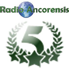 Radio Ancorensis