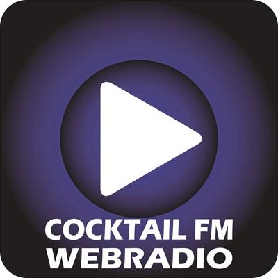 COCKTAIL FM HAULCHIN LA RADIO DU NORD