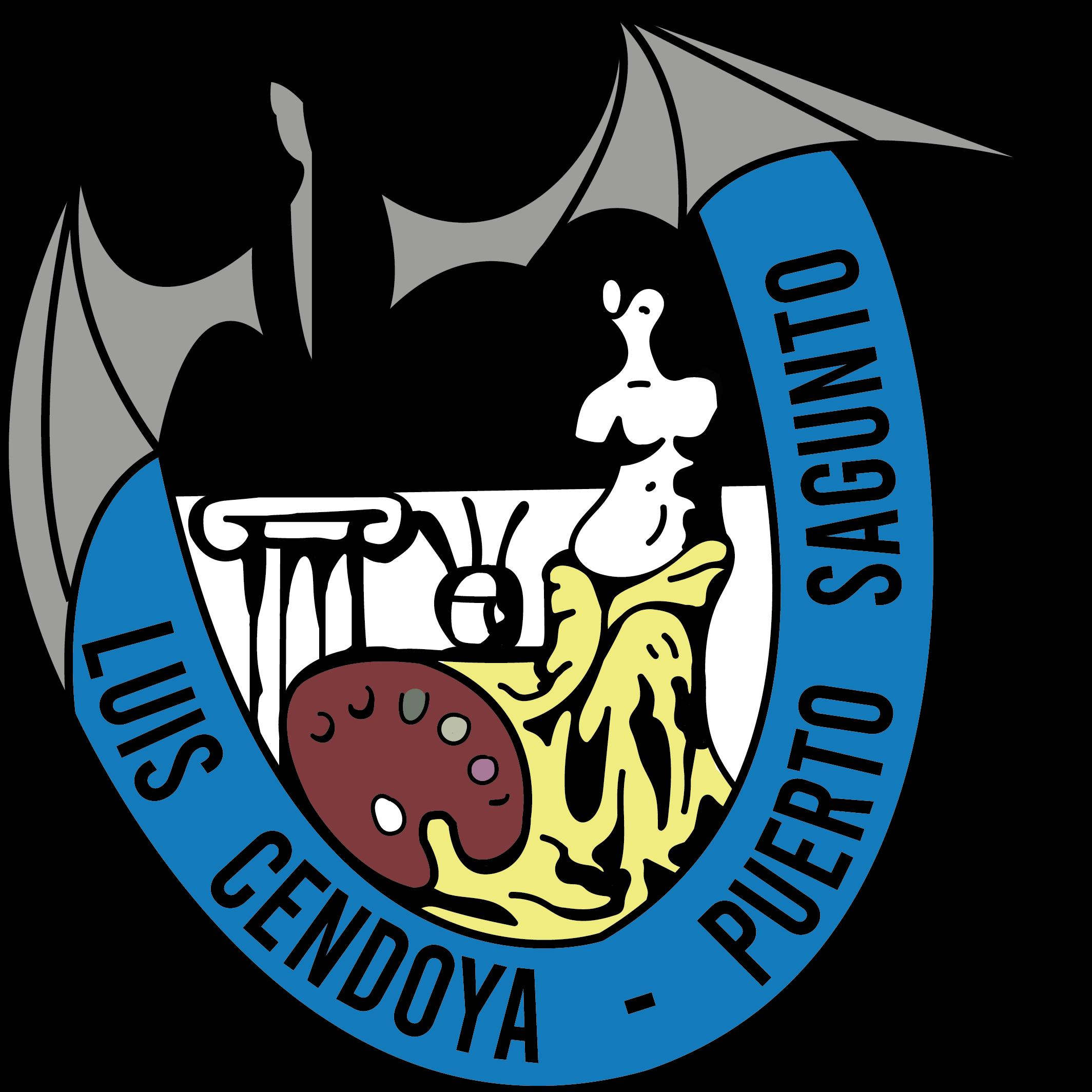 Falla Luis Cendoya