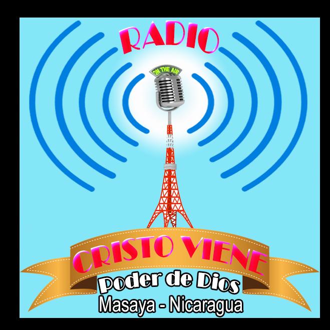 Radio Evangelica Cristo Viene