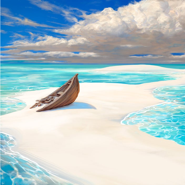 Sandbaropenmic