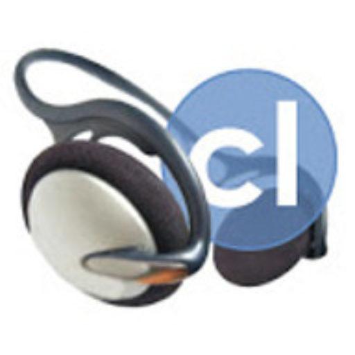 CL-Radio.com