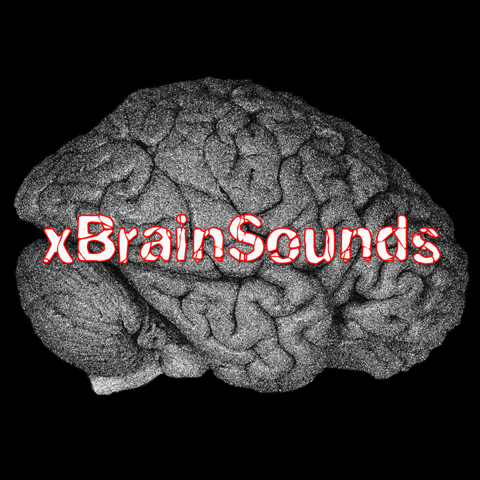 xBrainSounds