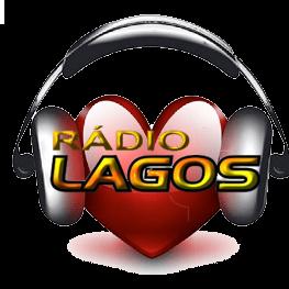 Radio Web Lagos