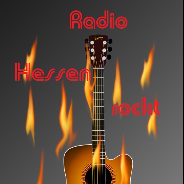 Radio Hessen rockt