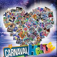 carnaval radio halle