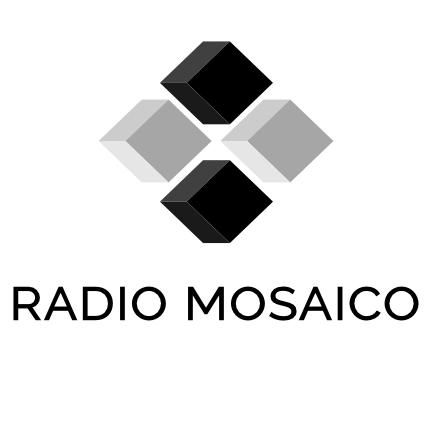 mosaicoradio