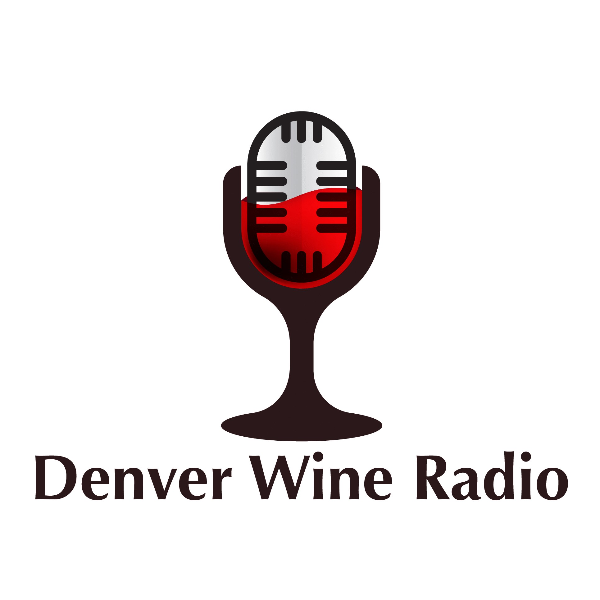 Denver Wine Radio