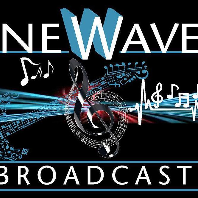 NeWave Broadcasting