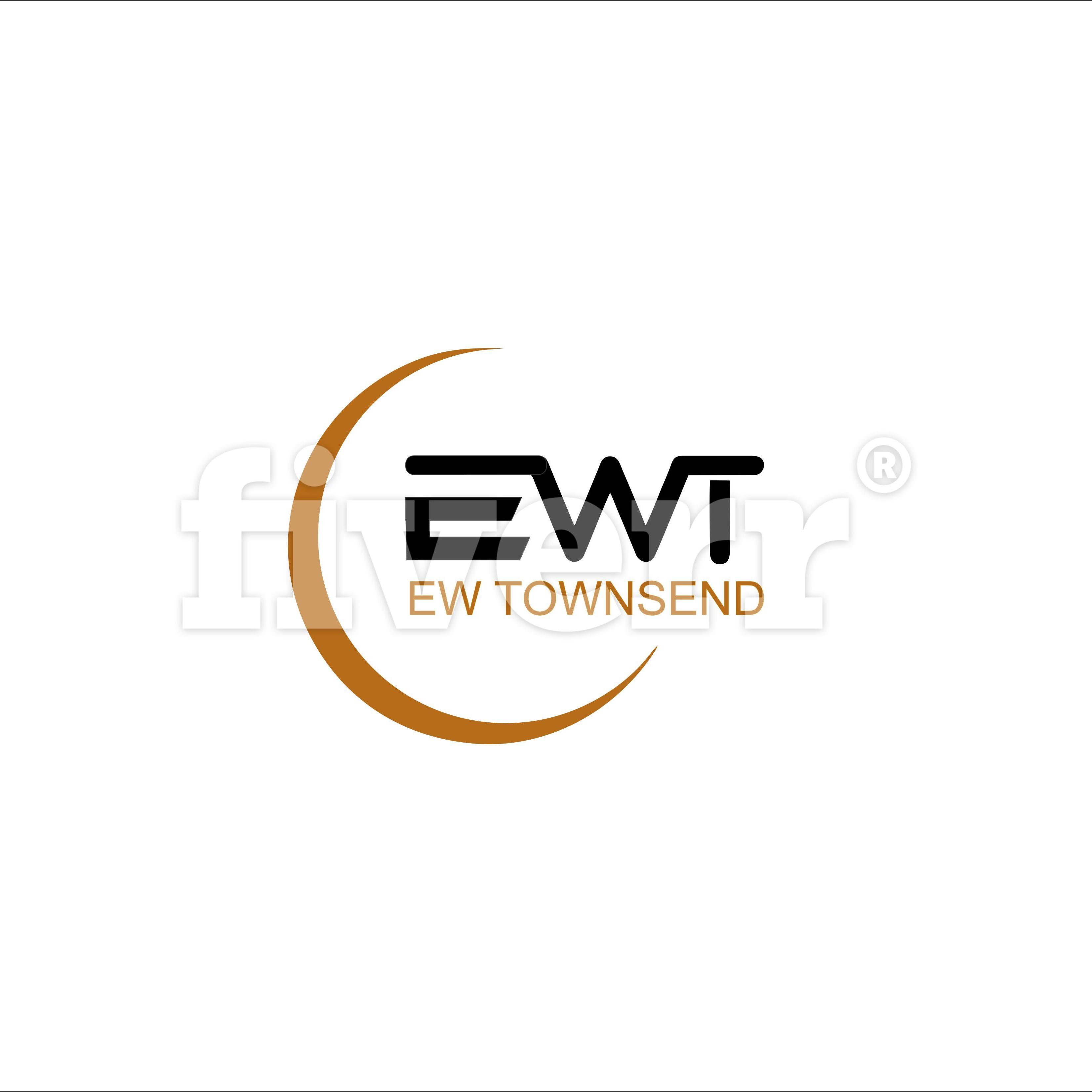 """HFWM"" FINANCIAL EMPOWERMENT STATION"